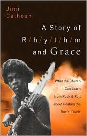 story of rhythm 2.JPG