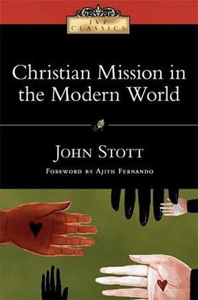 stott-christian-mission-4.jpg