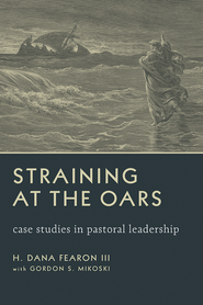 straining at the oars.png