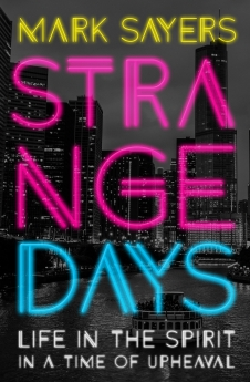 strange days mark sayers.jpg