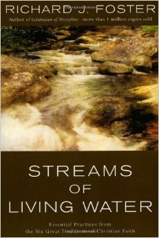 streams of living water.jpg