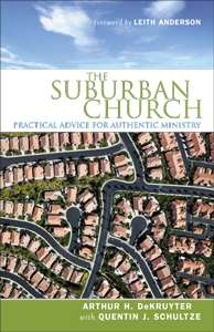 suburban church.jpg