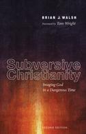 subversive 2nd.jpg