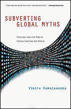 subverting global myths 2.jpg