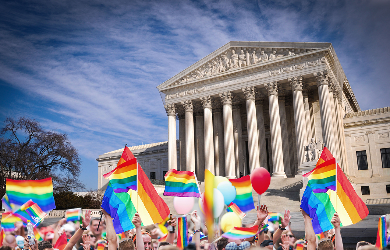 supreme court and gay flags.jpg