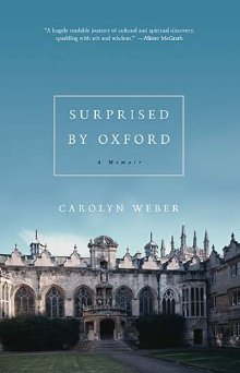 surprised by oxford.jpg