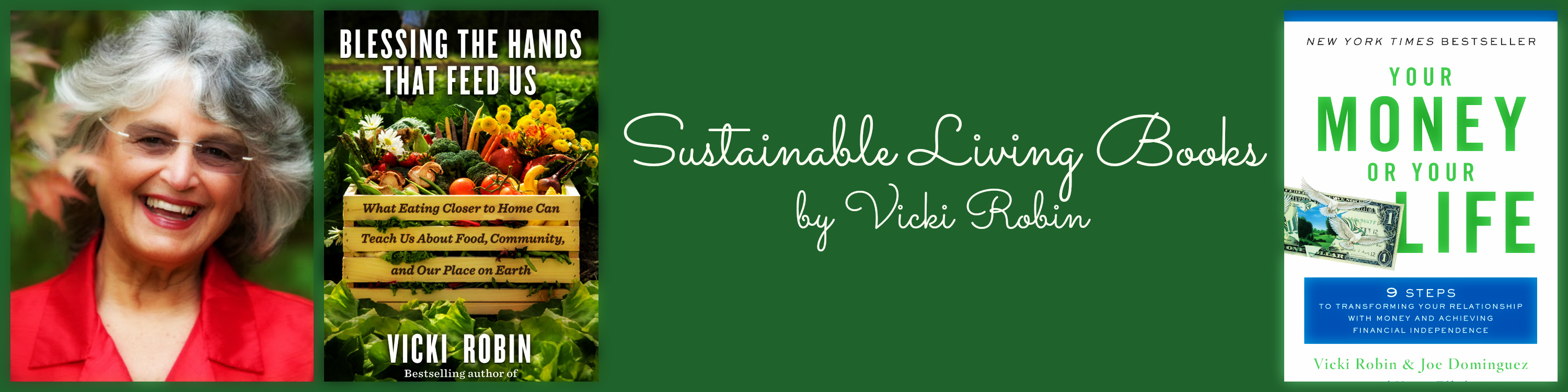sustainble living books by vicki robin.jpg