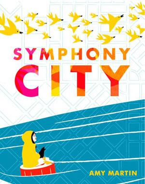 symphonycity.jpg