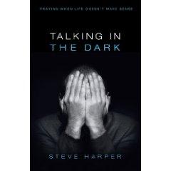 talking to god in the dark.jpg