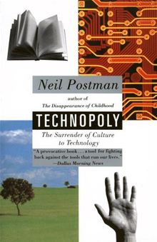 technopoly.jpg
