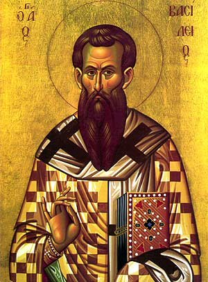 tertullian icon.jpg