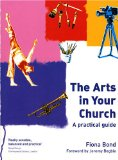 the arts in your church.jpg