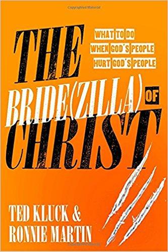 the bride(zilla) of Christ.jpg