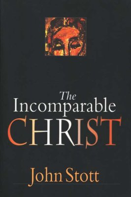 the incomparable christ.jpg