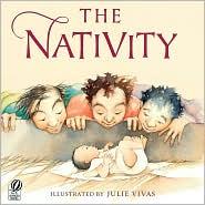 the nativity vivas.JPG