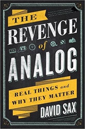 the revenge of analog.jpg
