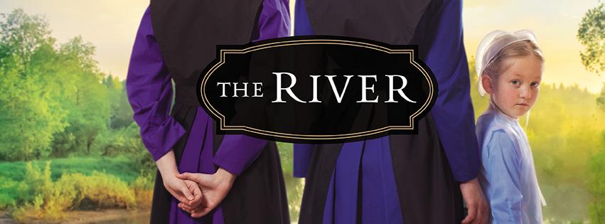 the river banner.jpg