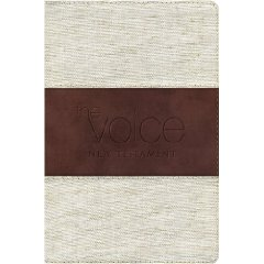 the voice leather.jpg