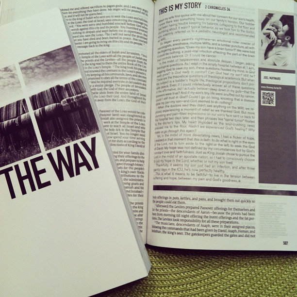 the way bible.jpg