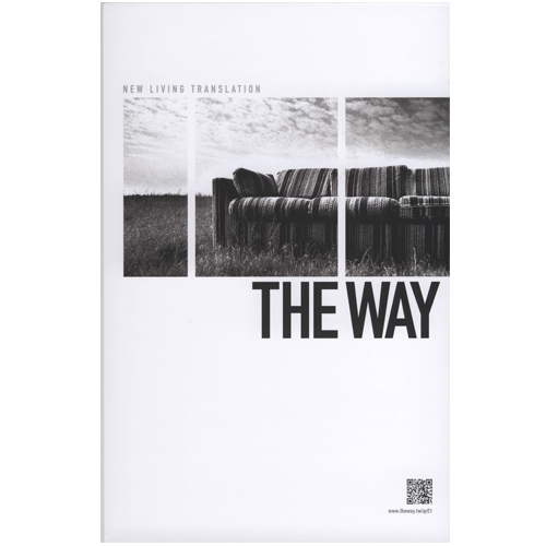 the way.png