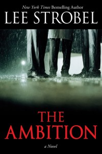 the-ambition-200x300.jpg