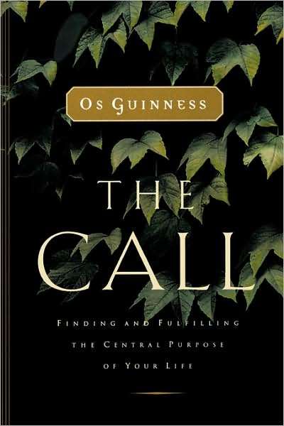 the-call-by-os-guinness.jpg