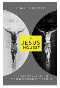 the-jesus-inquest1-204x300.jpg