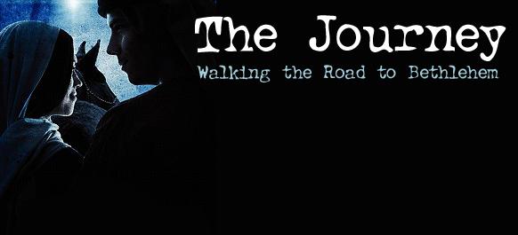 the-journey-2011.jpg