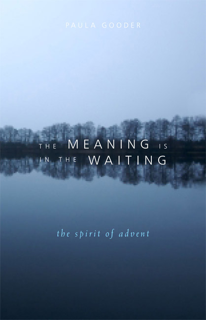 the-meaning-is-in-the-waiting-the-spirit-of-advent-53.jpg