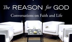the-reason-for-god-dvd.jpg