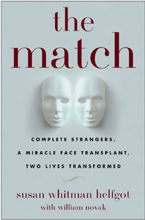 the_match.jpg
