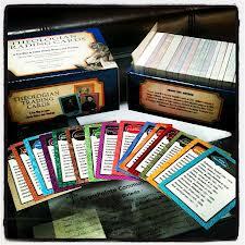 theologian cards.jpg