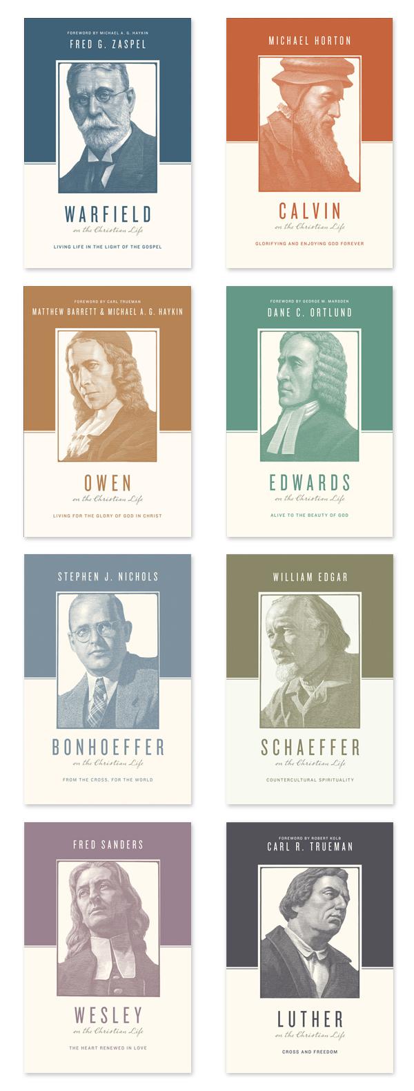 theologians.jpg