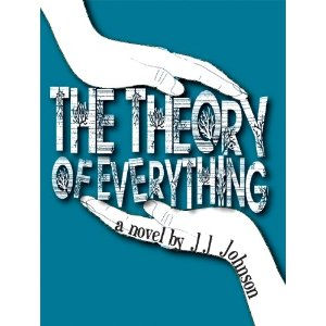 theory of e.jpg