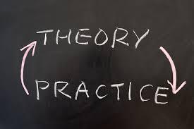 theory practice.jpg