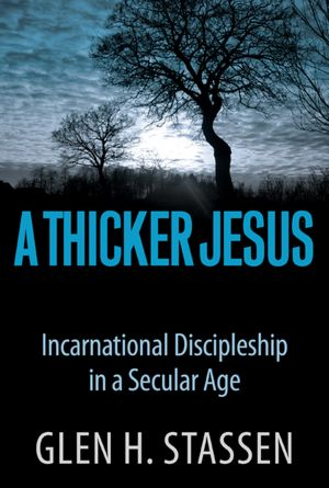 thicker jesus.jpg