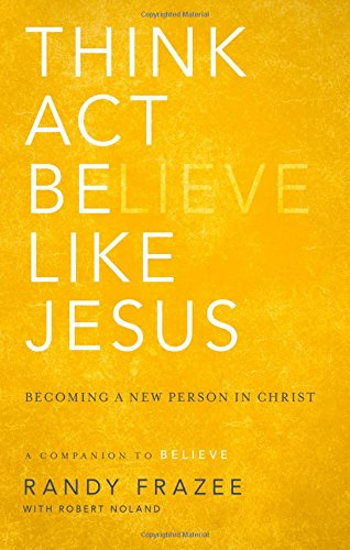 think act believe like jesus.jpg