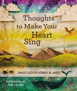 thoughts-to-make-your-heart-sing.jpg