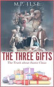 three gifts.jpg