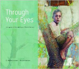 through your eyes - bruce herman.jpg