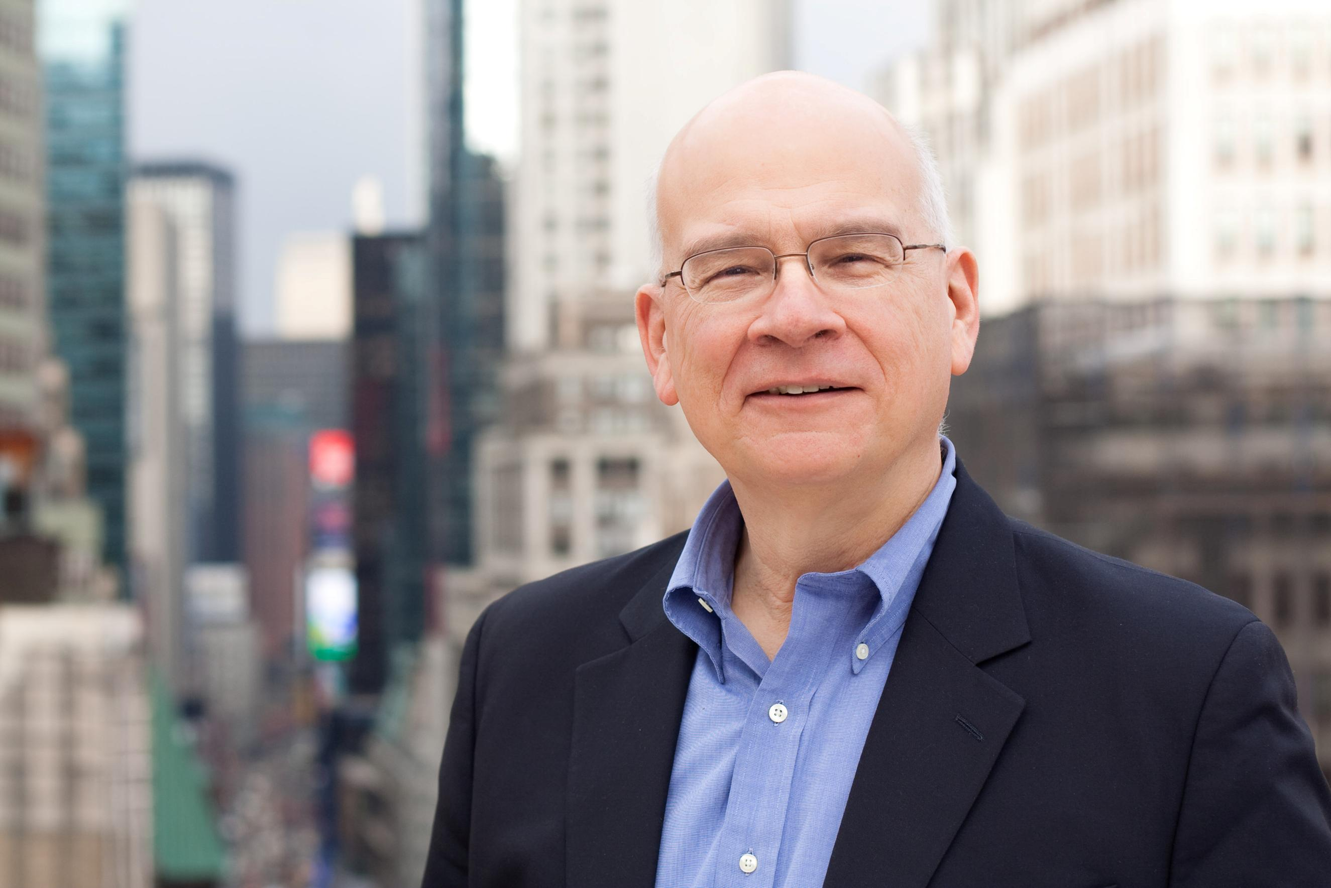 tim-keller-head-shot-2011.jpg