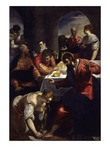 tintoretto-supper-in-house-of-simon-the-pharisee-where-woman-sinner-mary-magdalene-anoints-feet-of-christ.jpg