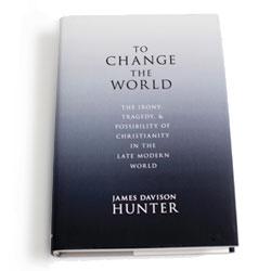 to-change-the-world.jpg