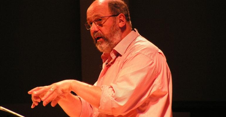 tomwright teaching, sleeves.jpg