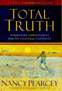 total-truth-207x300.jpg