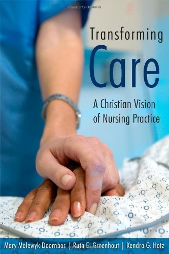 transforming care.jpg