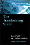 transforming vision.jpg