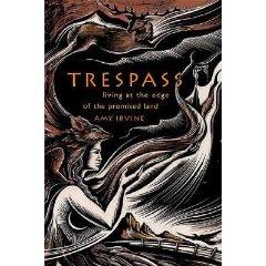 trespass.jpg