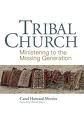 tribal church.jpg