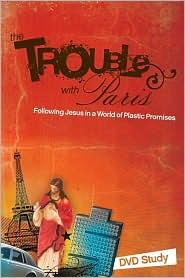 trouble with paris DVD.JPG